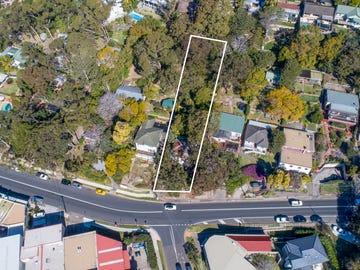12 Powderworks Road, North Narrabeen, NSW 2101