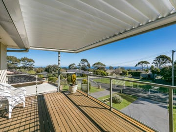 4 Roslyn Street, Mount Martha, Vic 3934