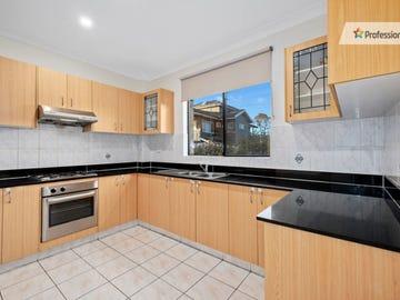 9/8-12 Fitzwilliam Road, Old Toongabbie, NSW 2146