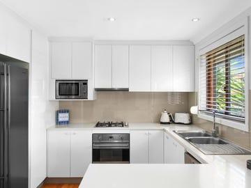 9 Roycroft Place, Edensor Park, NSW 2176