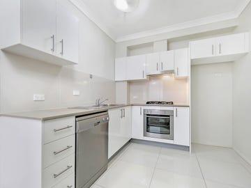 19/51A-53 High St, Parramatta, NSW 2150