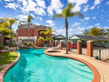 6/30 Banksia Terrace, South Perth, WA 6151