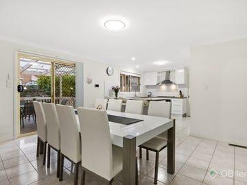 5 Exley Court, Endeavour Hills, Vic 3802