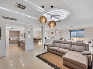 24 Milford Avenue, Sellicks Beach, SA 5174