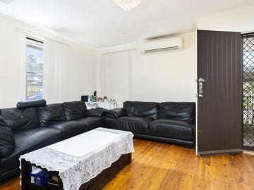 24 Albany Street, Busby, NSW 2168