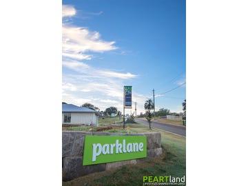 17 Pascoe Lane, Harlaxton, Qld 4350