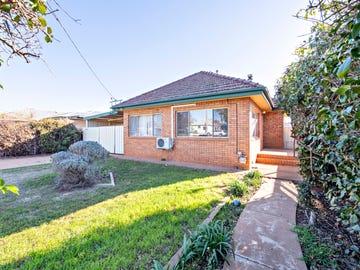 125 North Street, Dubbo, NSW 2830