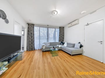 8/60-66 PATTERSON ROAD, Bentleigh, Vic 3204