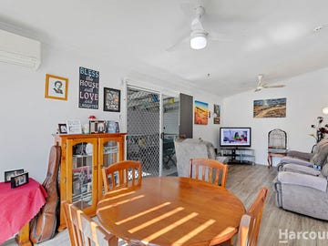 46/14 Ibis Boulevard (Wisteria Lane), Eli Waters, Qld 4655