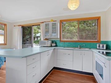 15 The Boulevarde, Hawks Nest, NSW 2324