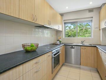 6/83 Helen Street, Lane Cove, NSW 2066