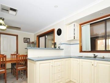 24 Kakuna Crescent, Craigmore, SA 5114