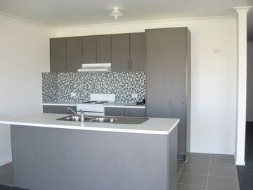 30 Nutview Court, Smithton, Tas 7330