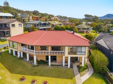 5 Beach Street, Bonny Hills, NSW 2445