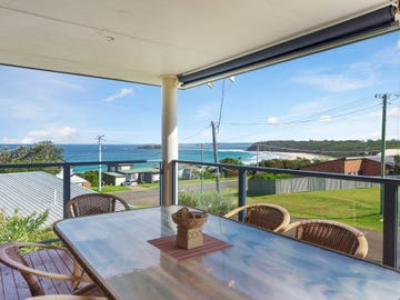 32 The Foredeck, Manyana, NSW 2539