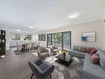 2 Monica Place, Tahmoor, NSW 2573