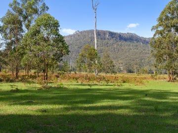 14 & 14A Cemetery Road, Glenreagh, NSW 2450