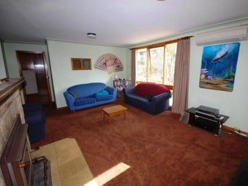 5 Pelham Road, New Norfolk, Tas 7140