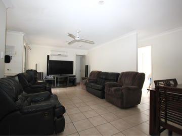 12 Alvine Drive, Eagleby, Qld 4207