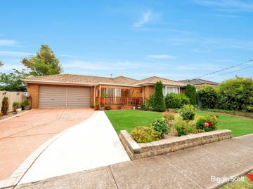 54 Wildflower Crescent, Hoppers Crossing, Vic 3029