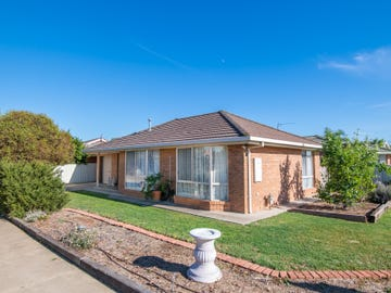 1 WARREN COURT, Shepparton, Vic 3630