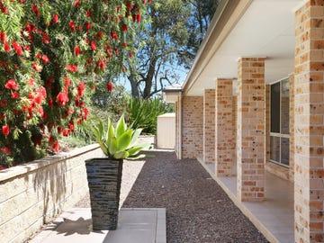 115 Fagans Rd, Lisarow, NSW 2250