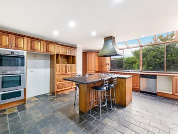 66 Renton Avenue, Moorebank, NSW 2170
