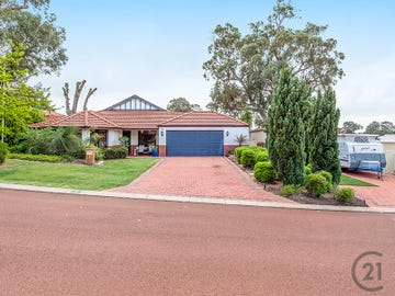 5 Bookara View, Lakelands, WA 6180