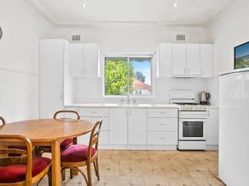 47 Norman Street, Merrylands, NSW 2160