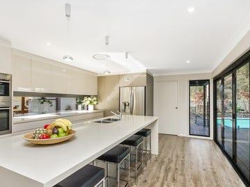 11 Winston Street, Croudace Bay, NSW 2280