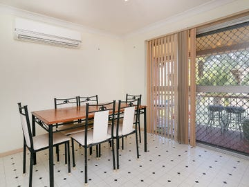 243A South Station Rd, Raceview, Qld 4305
