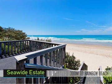 Seawide Estate, Lake Cathie, NSW 2445