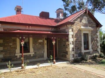19 South Terrace, Kapunda, SA 5373