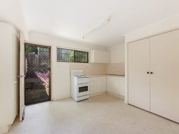 5/19 Clifton Street, Booval, Qld 4304