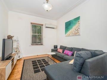 202 Kings Road, New Lambton, NSW 2305