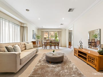 5 / 30 Broughton Road, Surrey Hills, Vic 3127