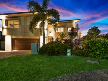 15 Village High Crescent, Coomera Waters, Qld 4209