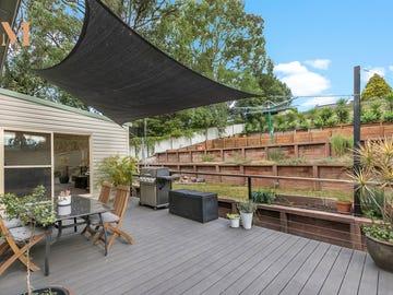 25 Hillside Crescent, Teralba, NSW 2284