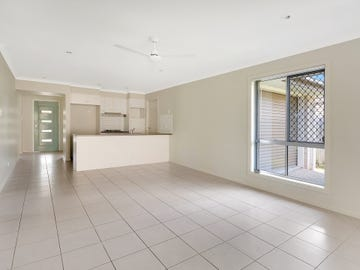 82 Goundry Drive, Holmview, Qld 4207