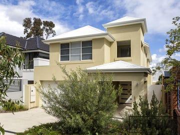 9 Albert Street, South Perth, WA 6151