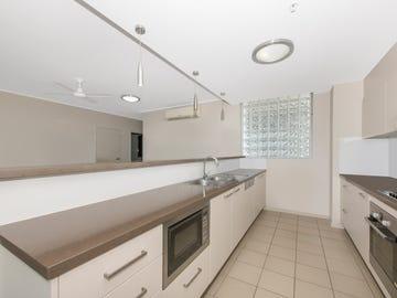 1501/106 Denham Street, Townsville City, Qld 4810