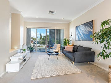 14/124 Young Street, Carrington, NSW 2294