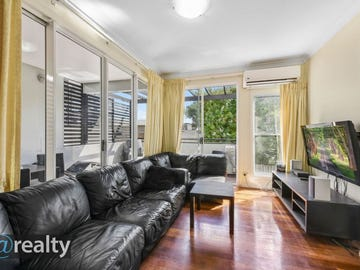3/638 Old Cleveland Road, Camp Hill, Qld 4152