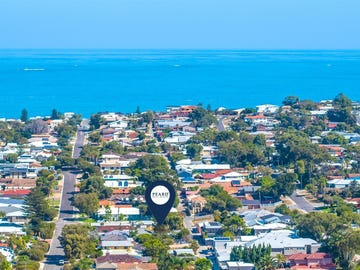 2/97 Marine Terrace, Sorrento, WA 6020