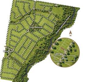 70 Palaszczuk Avenue, Collingwood Park, Qld 4301