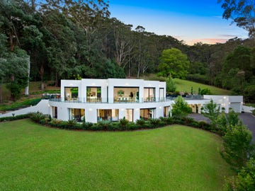 5/217 Oak Road, Matcham, NSW 2250