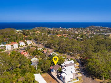 2A Hibiscus Crescent, Port Macquarie, NSW 2444