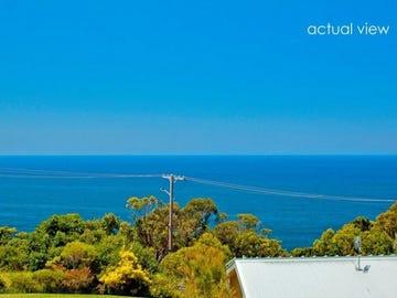 21a Endeavour Dr, Avoca Beach, NSW 2251
