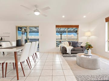 12 Outlook Close, Mount Hutton, NSW 2290