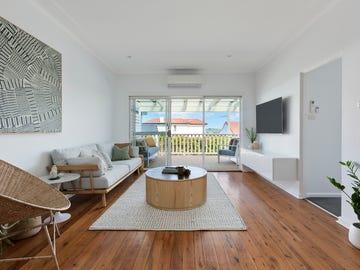 9 Alma Street, Clontarf, NSW 2093